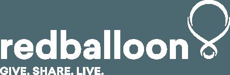 logo-redballoon3