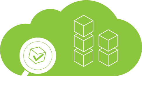 Profiling Cloud Readiness of Application Portfolios